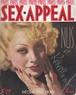 Paris Sex Appeal 1935年12月