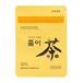 ジュリ茶(減爽茶)3P