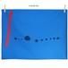 ティータオル ミロ・ブルーⅡ Tissage Moutet Art collection/Joan Miro i Ferra