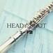 HEADSHOT (コード譜)