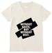 Goethe - Tシャツ