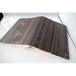 絹の単行本(標準)セパレート式ブックカバー ht002