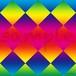 3-cu-o 1080 x 1080 pixel (jpg)