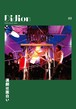 『Didion』03【雑誌】