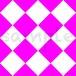 3-c-q1 1080 x 1080 pixel (jpg)