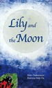 Lily and the Moon  9784907063238-2