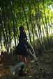 Aoi  SLC  right-leg   300 pics down load