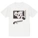 西脇衣織 EMC Tシャツ18