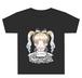 しゅが教Tシャツ (M, L, XL, XXL)