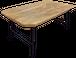 Remake Sofa Table 1