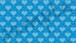 21-f-4 2560 x 1440 pixel (png)