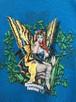 2000's butterfly lady T's
