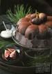 キャラメルケーキ(Msize)