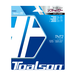 TNT2 125 BOX