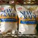 もち米粉 glutinous rice flour 100% แป้งข้าวเหนี่ยว 400g