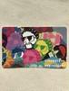 「STRAWBERRY ANNIVERSARY」IC Card Sticker  (C)