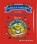 Lion Drip Coffee ライオンドリップコーヒーバニラキャラメル8g×10袋 ×2セット