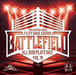 FUJIYAMA BATTLE FIELD -ALL DUB PLATE MIX Vol.10-