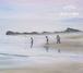 4th Album「旅にまつわる物語」