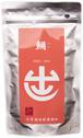 【贅沢な鯛茶漬けを】鯛のお出しパック<化学調味料無添加>