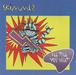 skimmer / i'll tell you what! cd