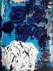 roses 薔薇 F4