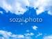 写真素材(空-5048388)