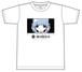 ゆのもきゅ発売記念Tシャツ