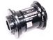 ウィッシュボーン BB6524 シマノホローテック2&スラムGXPクランク用