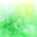 背景 イラスト 緑