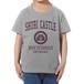 【for KIDS】SHURI CASTLE - HOPE TO REBUILD -(CHARITEE)