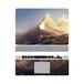 Mac Design 139