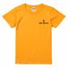 オリジナルTシャツ(レディース)