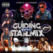 GUIDING STAR MIX VOL.3 -REVENGE OF GUIDING STAR- G-CONKARAH