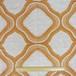 織柄カーテン(横84×縦150)
