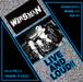 【WARSMAN】1st Live Album「LIVE AND LOUD!!」