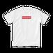 MarijuanaJPオリジナルロゴデザイン【Tシャツ】(3色)