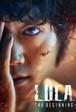 ☆韓国ドラマ☆《LUCA:The Beginning》Blu-ray版 全12話 送料無料!
