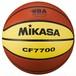 ミカサ(MIKASA)CF7700 バスケットボール 検定球7号球