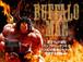 CCP Muscular Collection vol.EX 匠ブラッド成形 バッファローマン2.0 1000の傷からサタンが憑依する瞬間ver.