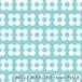 New1198税別*BELLEフラワーRobin's Egg Blue