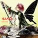 3rd ALBUM【ecdyS.I.S】