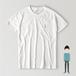 02-T T-shirt