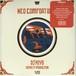 DJ KIYO 「NEO COMFORT 7 -SUNSET CRUISE-」