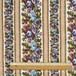 パイル地カーテン(横100×縦136)