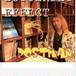 CD 「BUTTERFLY EFFECT」