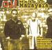 V.A - Oi! MADE IN MALAYSIA CD