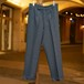OLD ROYAL AIR FORCE WOOL TROUSERS