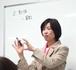 【セミナー動画】ズバリ!学力アップ