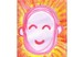 Cheerfulness Presenter(チェアフルネス・プレゼンター)